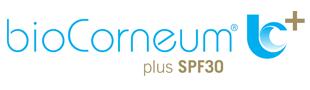 biocorneum-logo