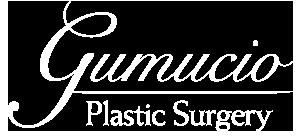 Gumucio Plastic Surgery - Athens, Georgia